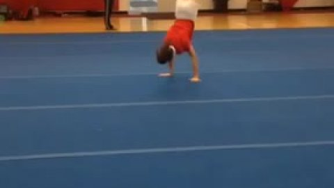 #tb to my first full on dead mat!